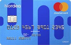 Nordea Credit