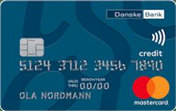 Danske Bank Basis
