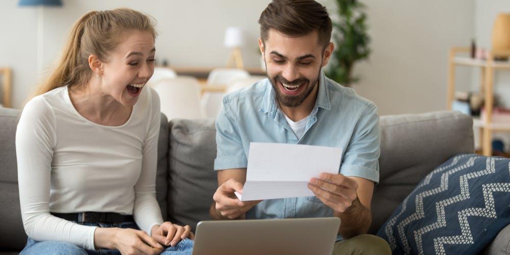 Skattemelding 2020: Skattefradrag på kredittkort og lån