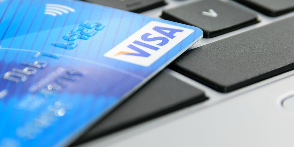 Unntak fra krav i forskrift for kreditt under korona-krisen