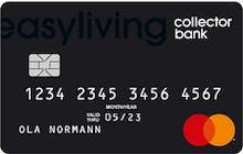Collector Bank Easyliving