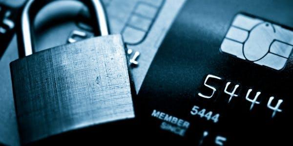 Luottokortin ostoturva