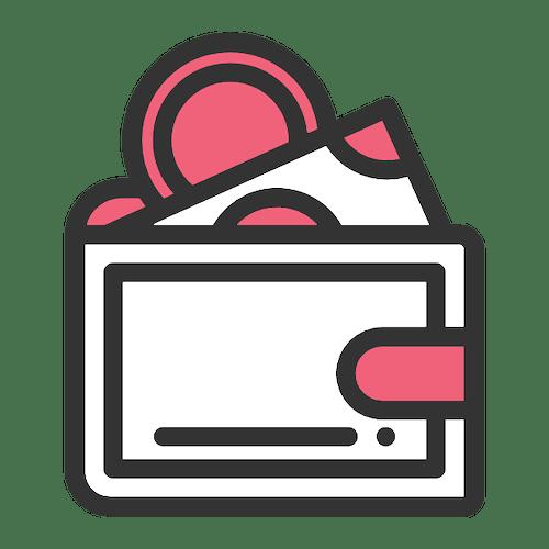 Kreditkort med sparränta