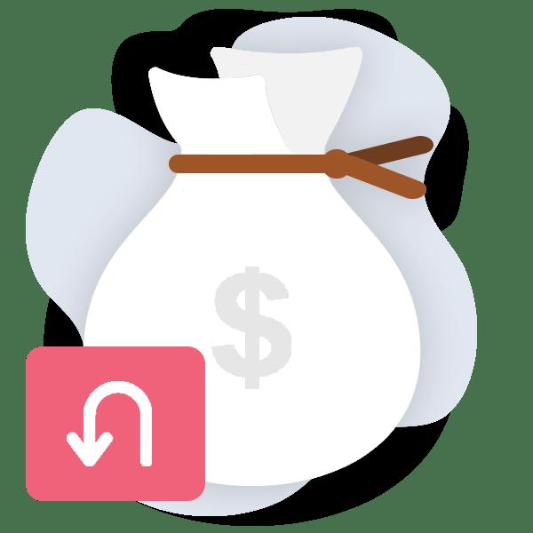 Cashback Kreditkarte