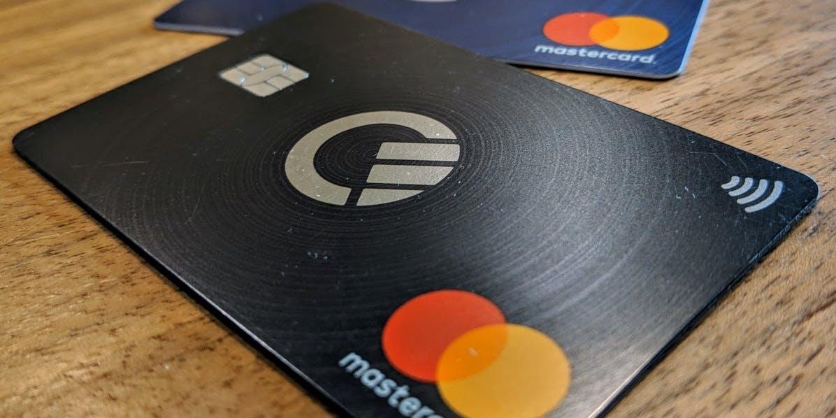 Curve maksukortti säästää aikaa ja rahaa – Näin se toimii