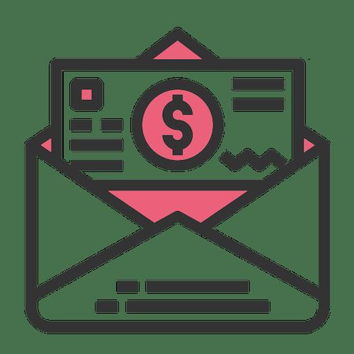 Luottokortti ilman tuloja