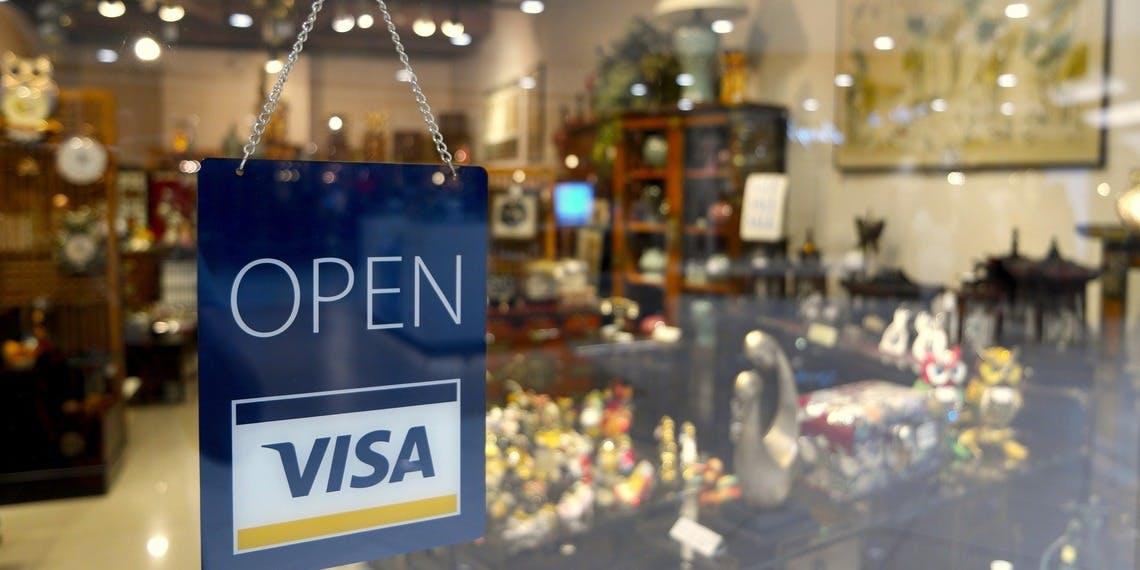Färre konkurser nu än innan Covid-19