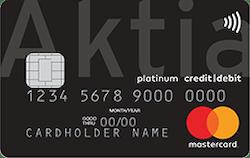 Aktia Platinum