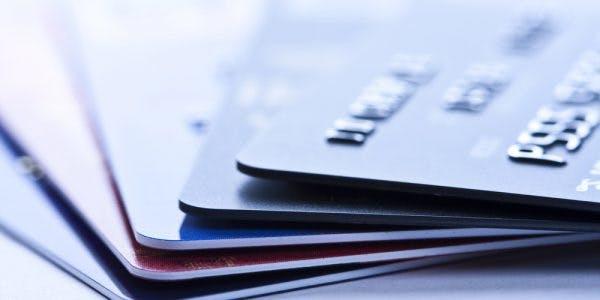 Hva er kredittkort?