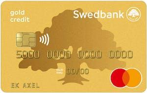 Swedbank Guld