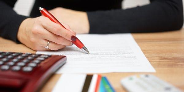Luottokortin osamaksu ja maksuvapaa kuukausi