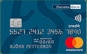 Danske Bank Direkt Ung