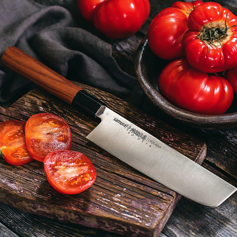 Samura kniv