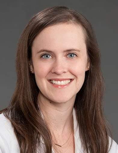 Dr. Lindsay Strowd