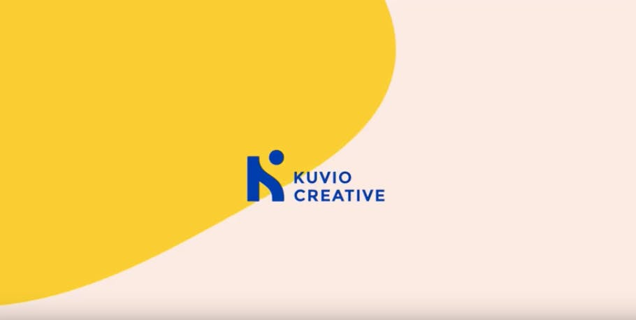 Meet Kuvio Creative