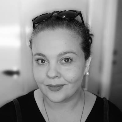 profile image of Sigridur Reynisdottir