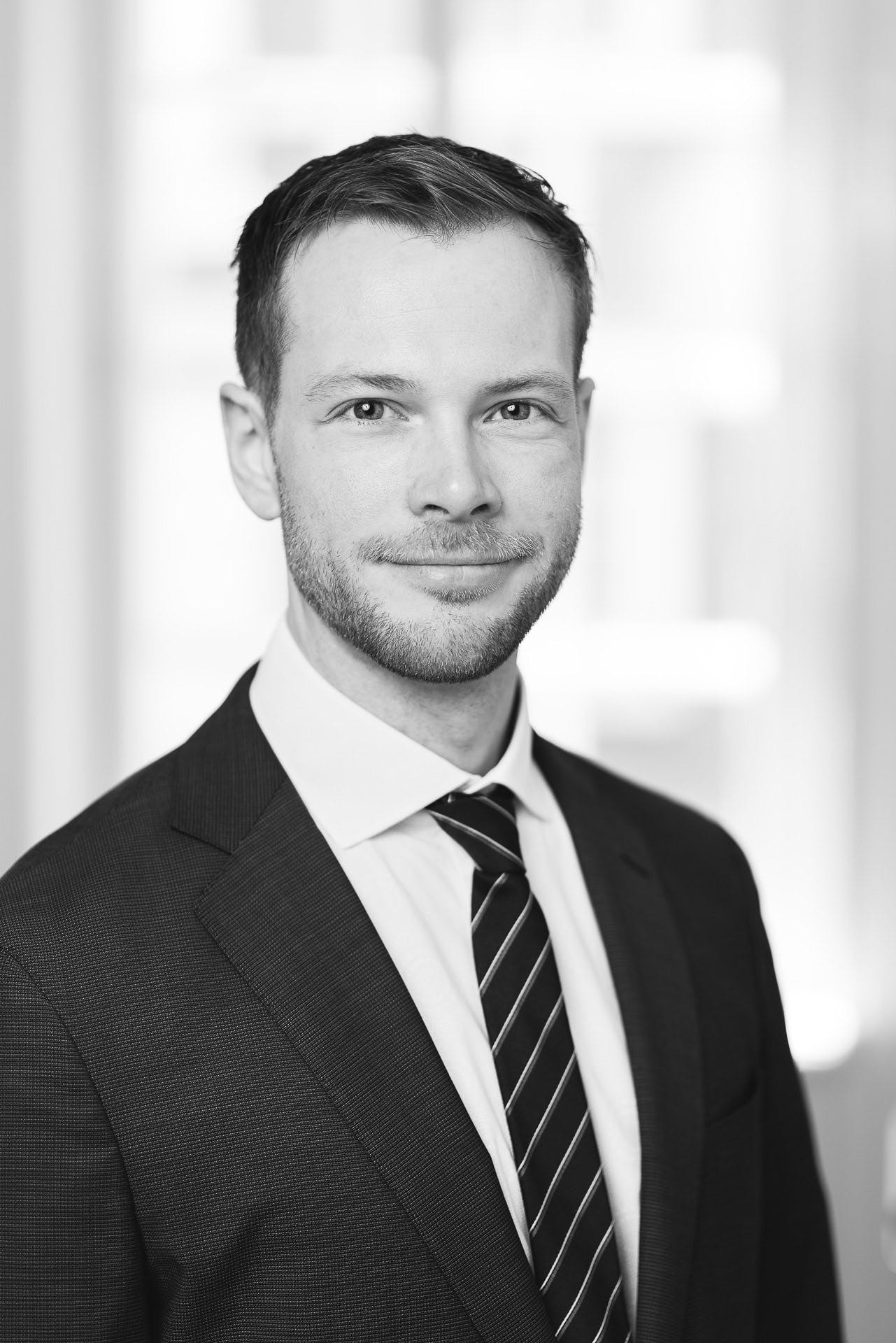 profile image of Hafsteinn Hauksson