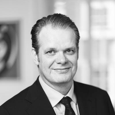 profile image of Gunnar Sigurdsson