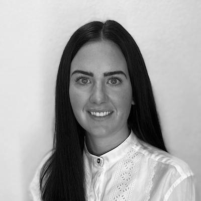 profile image of Chloe Smith