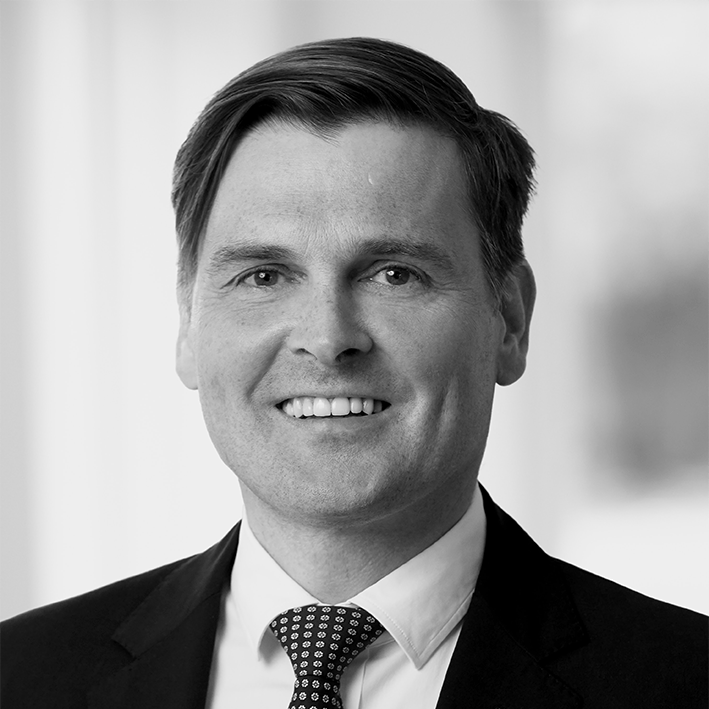 profile image of Helgi Bergs