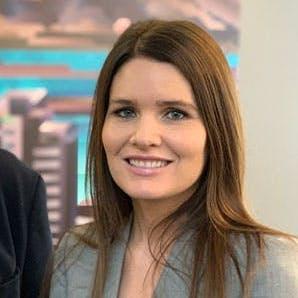 Sigurjón Gunnarsson og Erna G. Sigurðardóttir