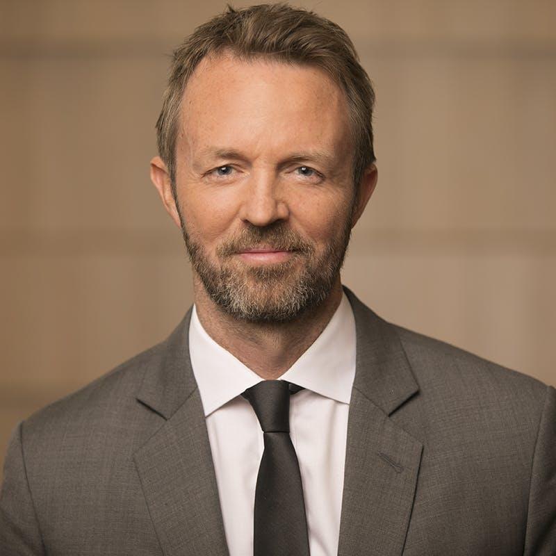 Friðrik Snæbjörnsson