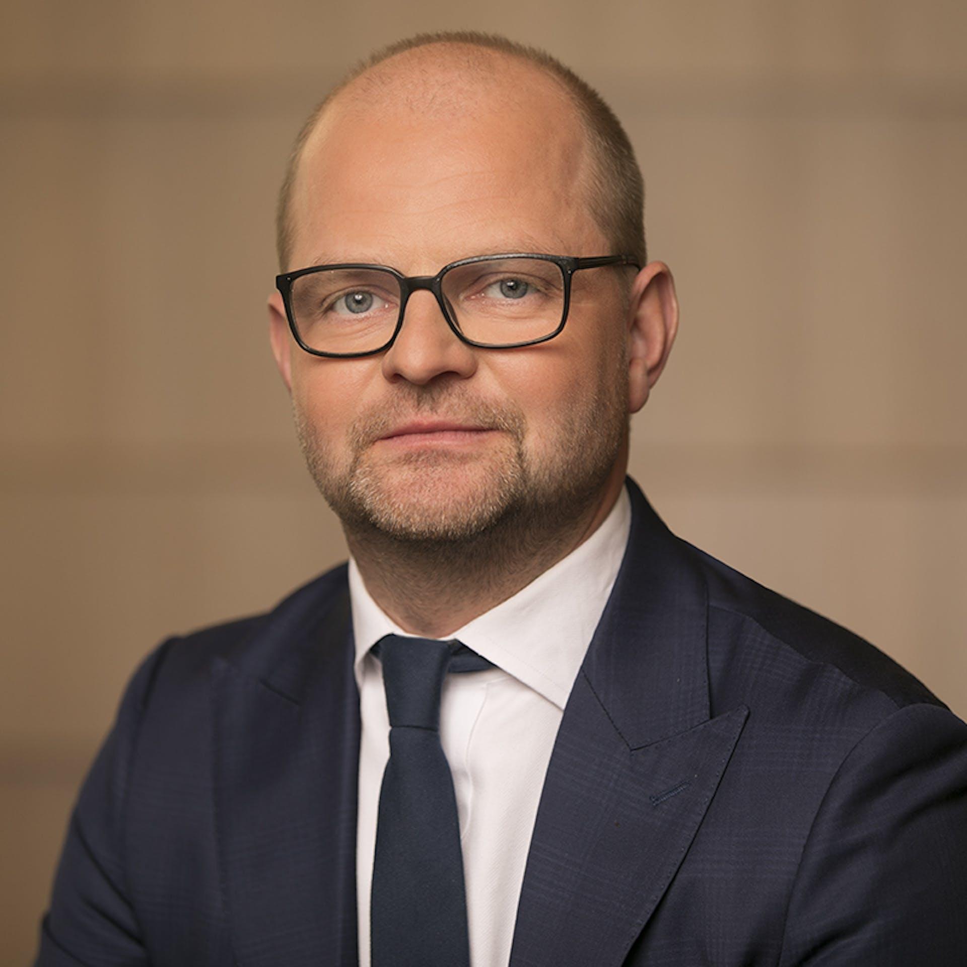 Brynjar A. S. Agnarsson