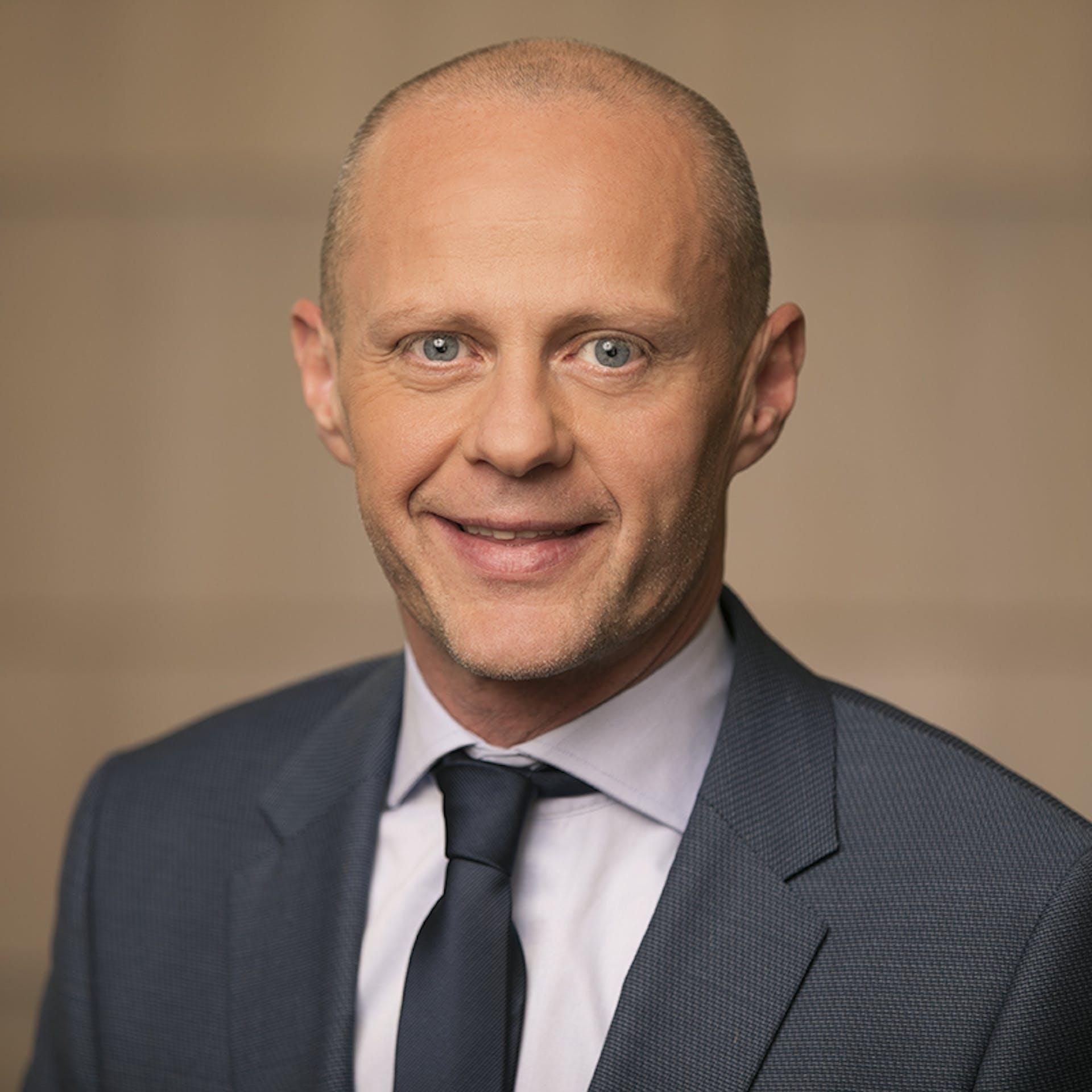 Friðbert G. Gunnarsson