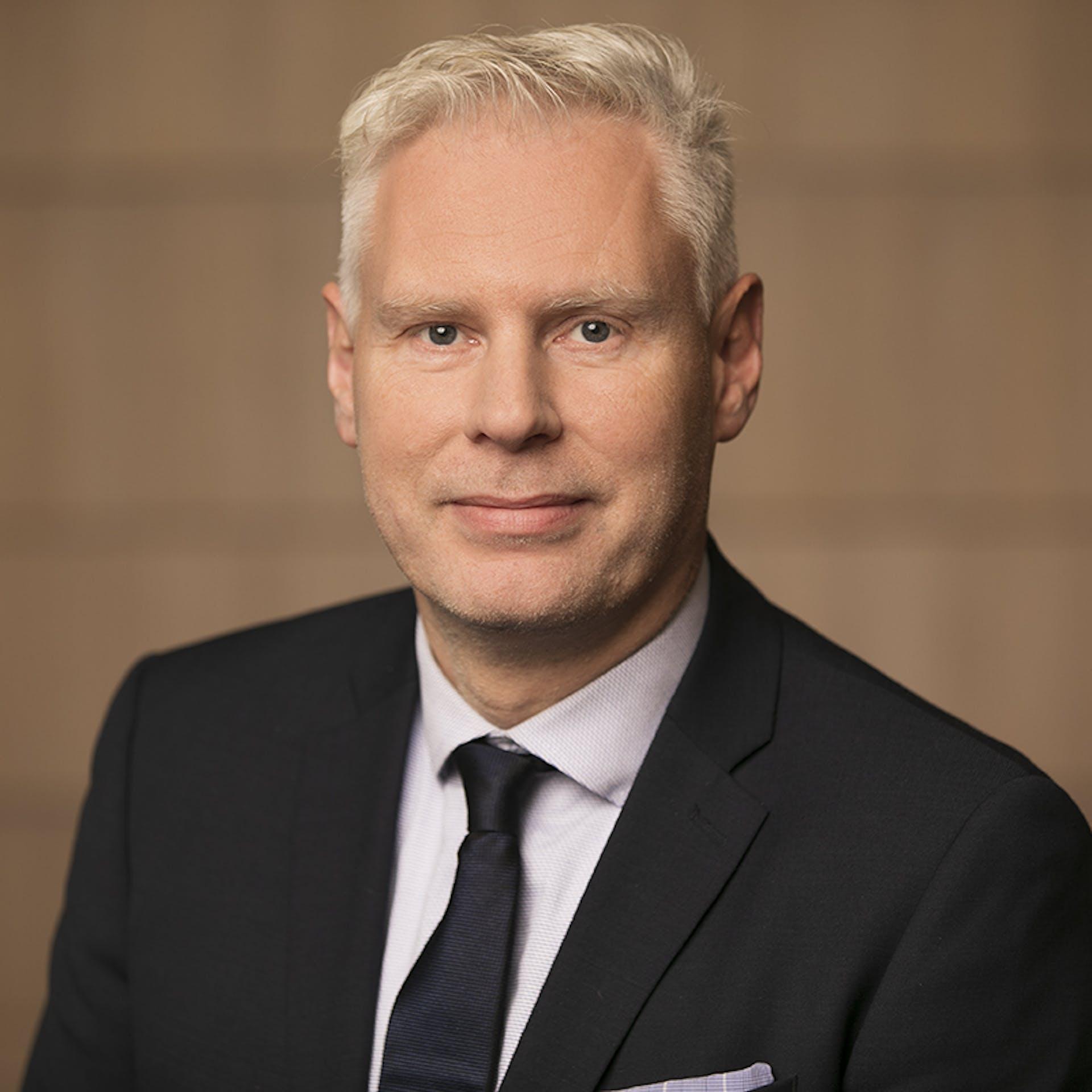 Guðmundur Kristmundsson