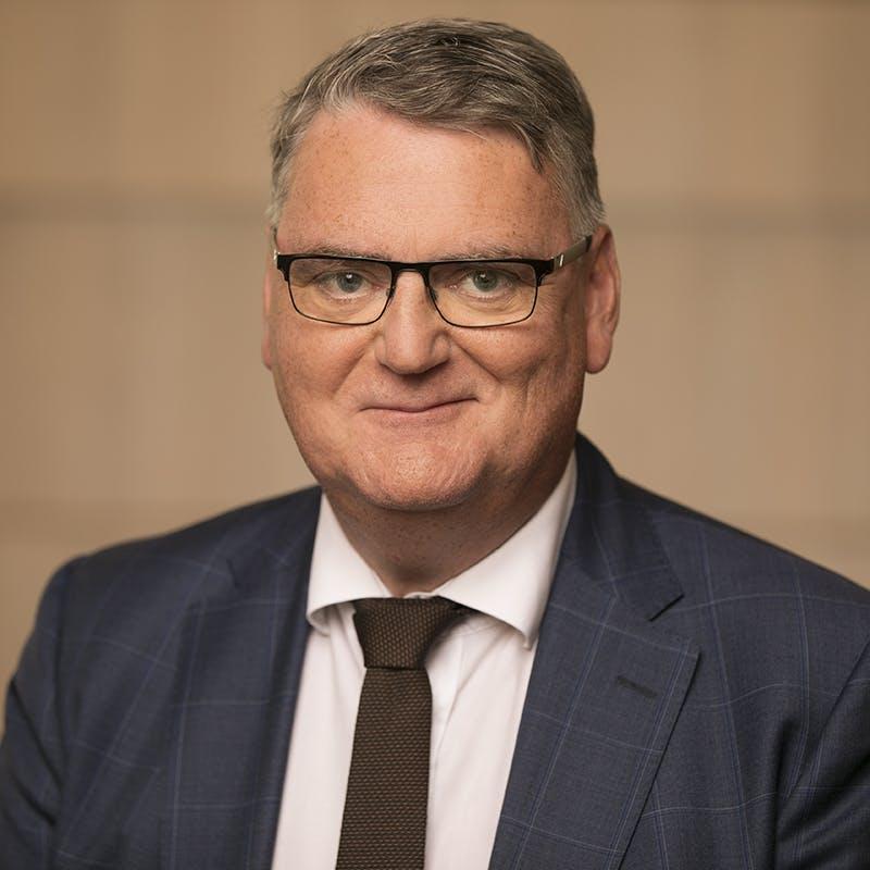 Yngvi Ó. Guðmundsson