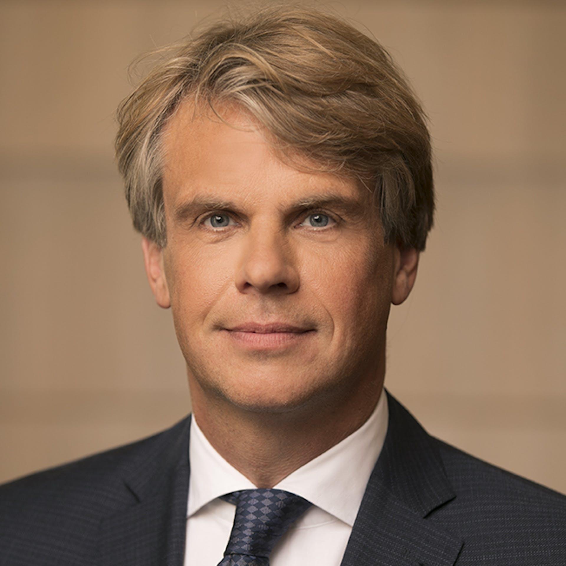 Ólafur Páll Gunnarsson