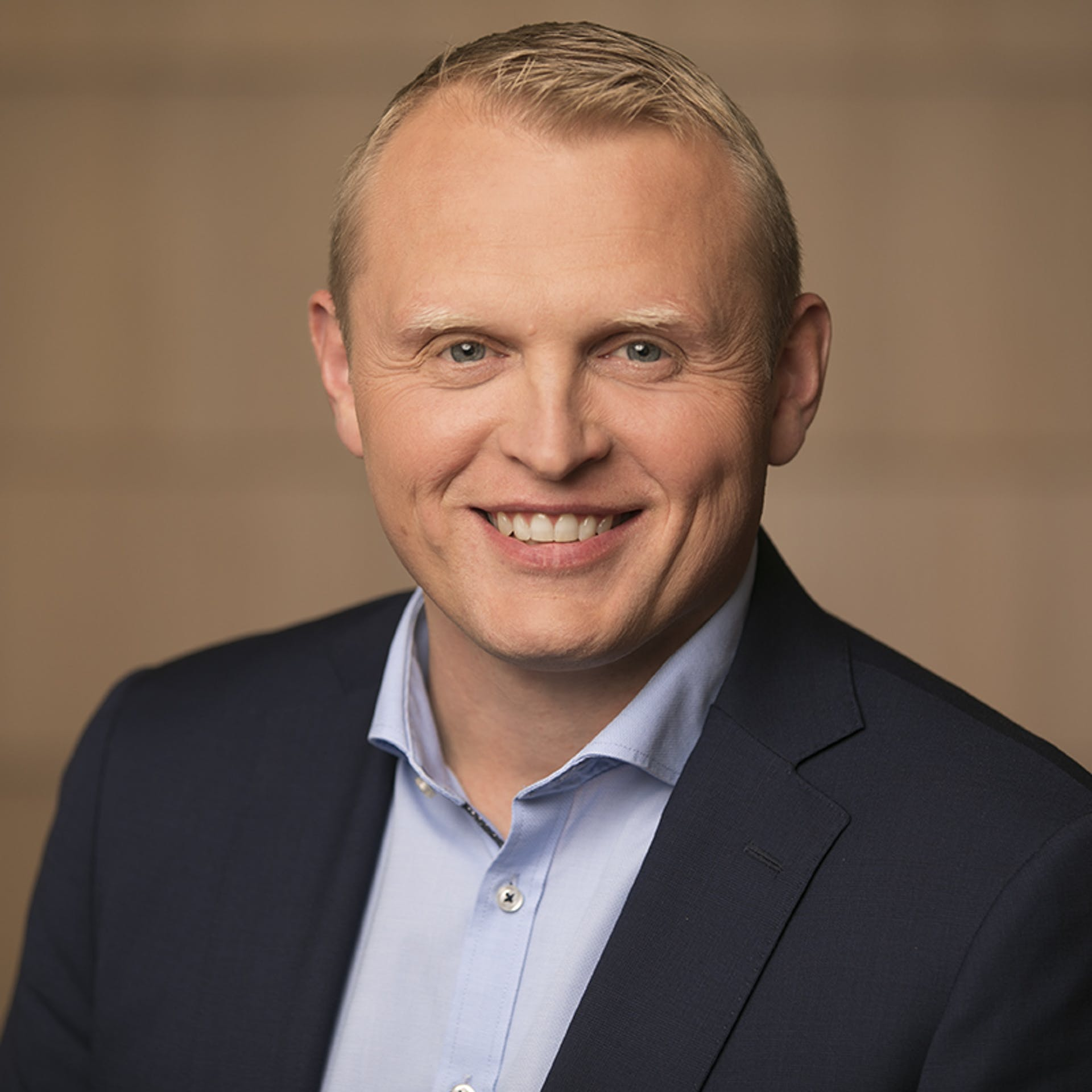 Arinbjörn Ólafsson
