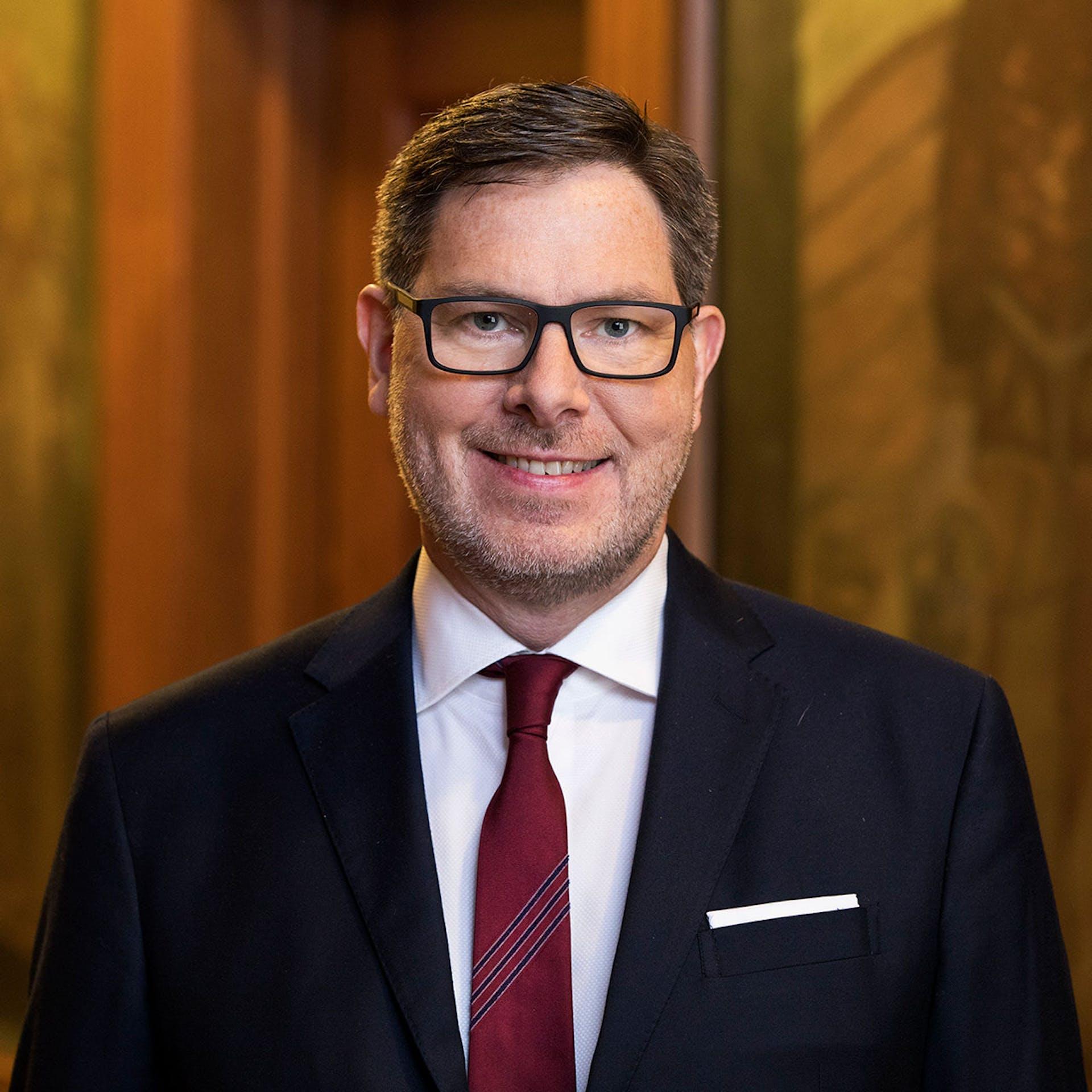 Thorvaldur Jacobsen