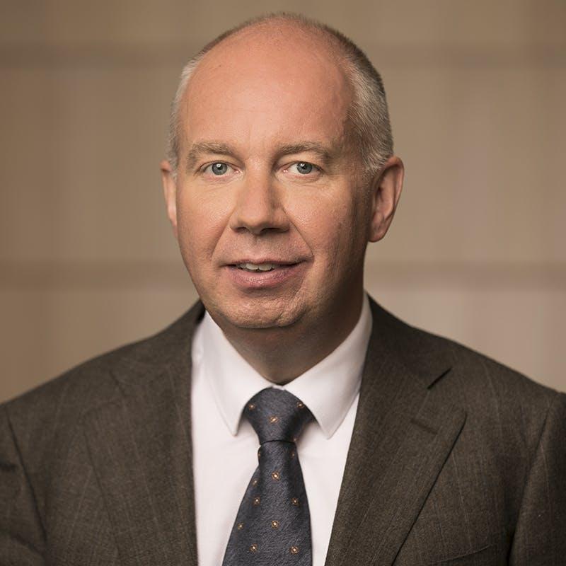 Stefnir Kristjánsson