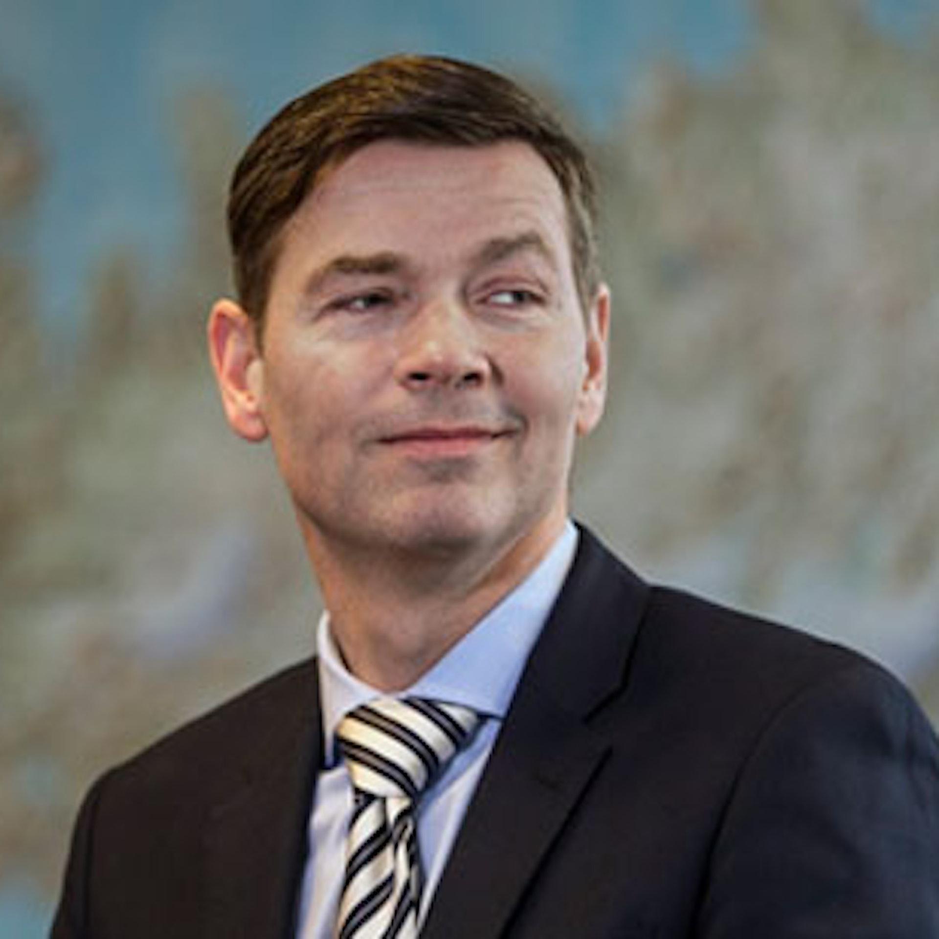 Óttar Guðjónsson