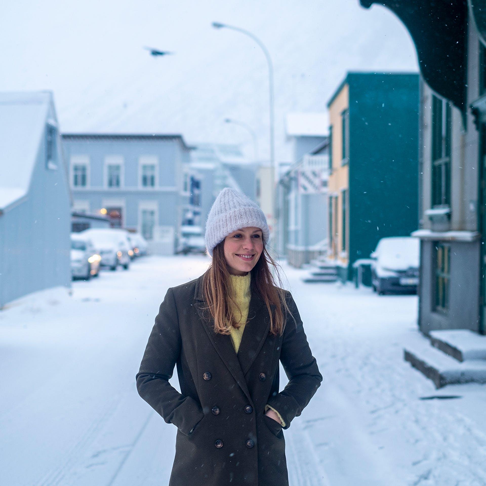 Skyldulífeyrissparnaður