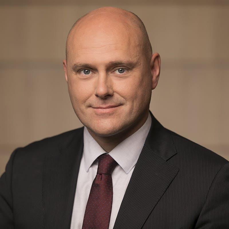 Björn Hákonarson