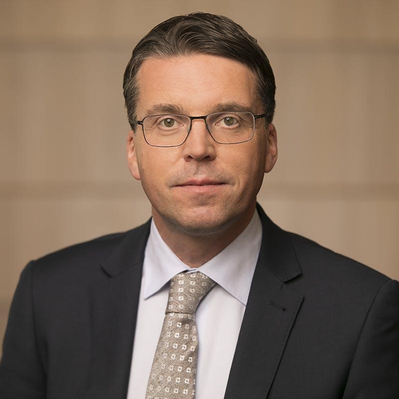 Atli B. Guðmundsson