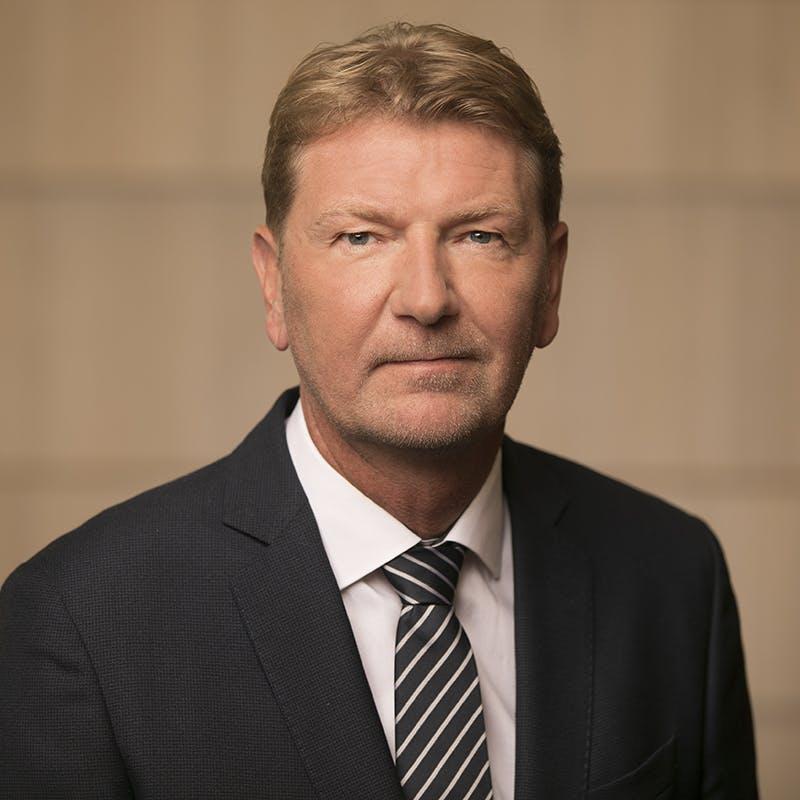 Jóhann Ómarsson