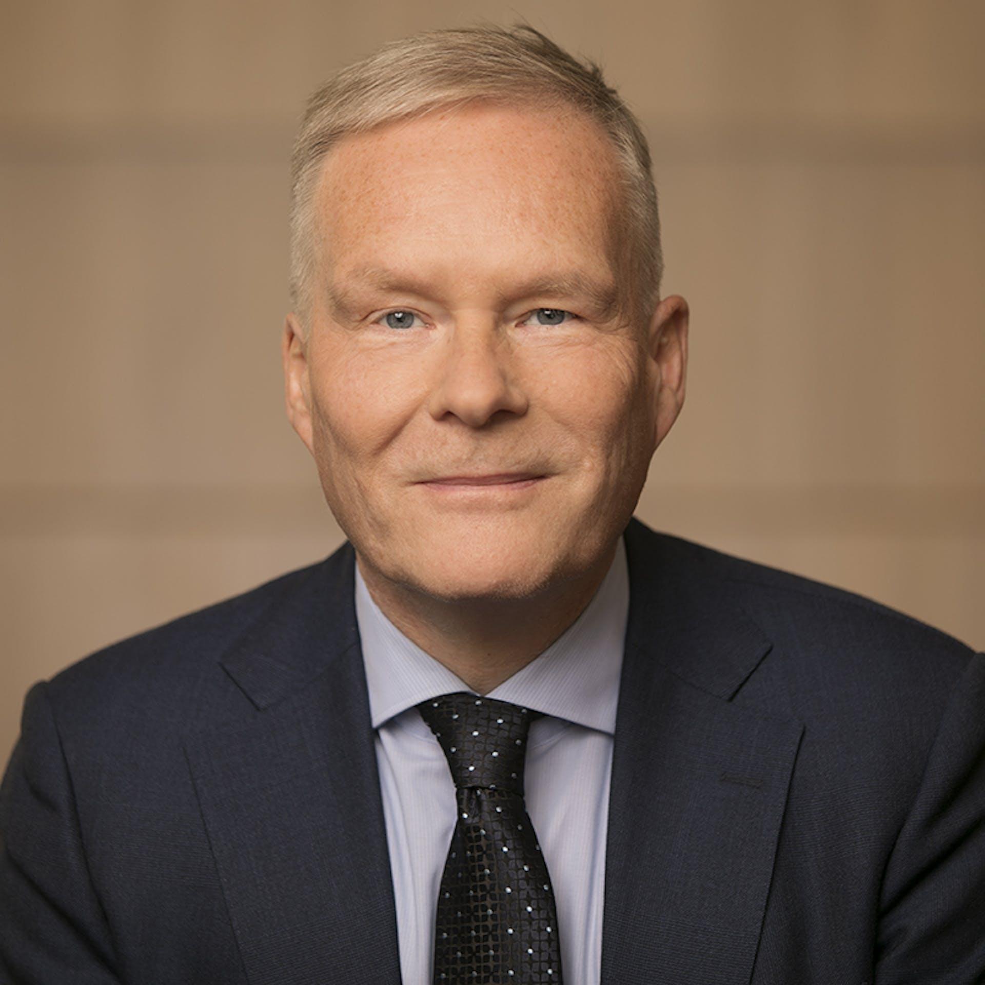 Davíð Björnsson