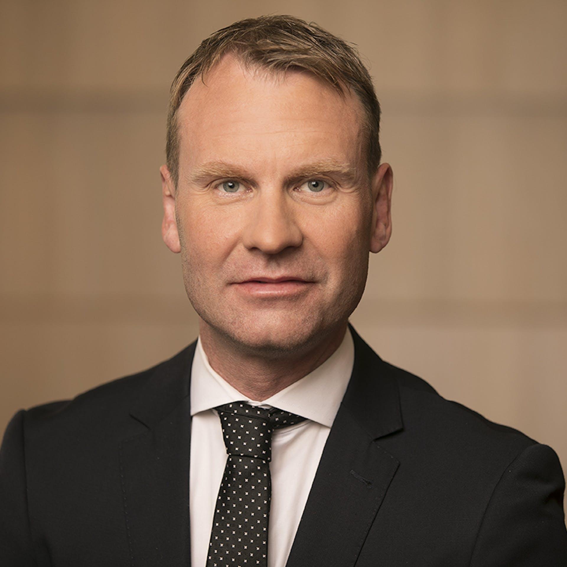 Kristján Guðbjartsson