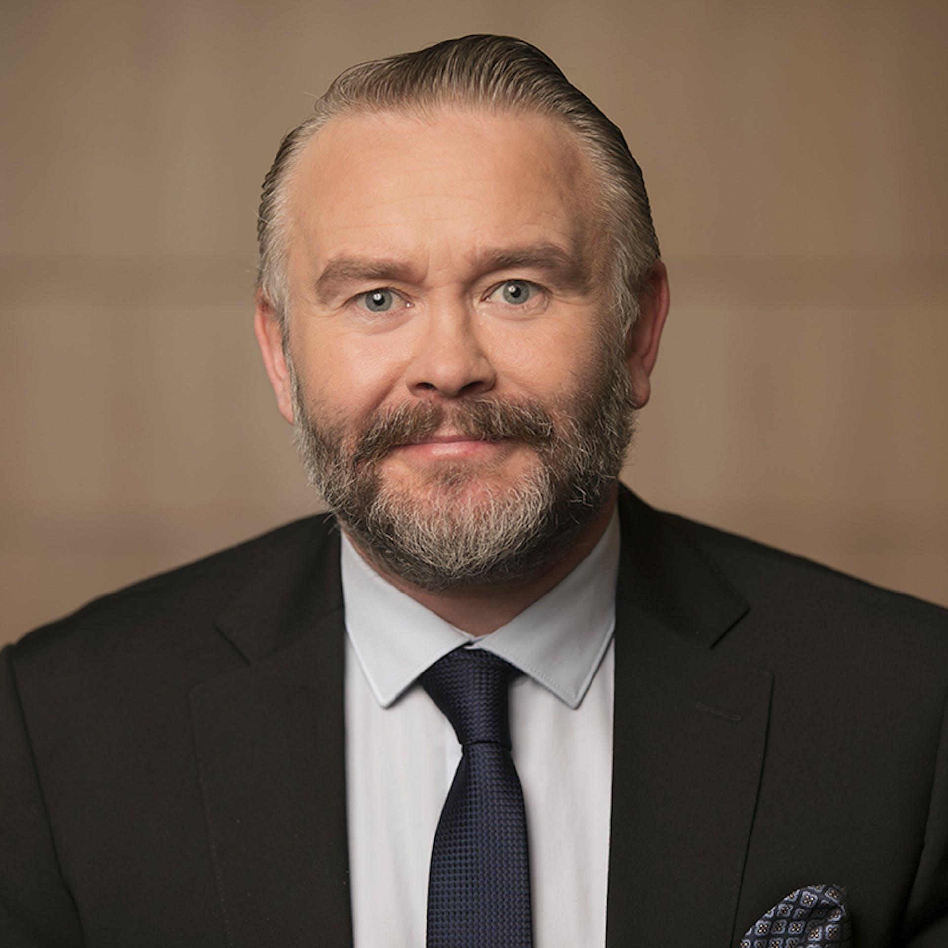 Hörður Sigurjónsson