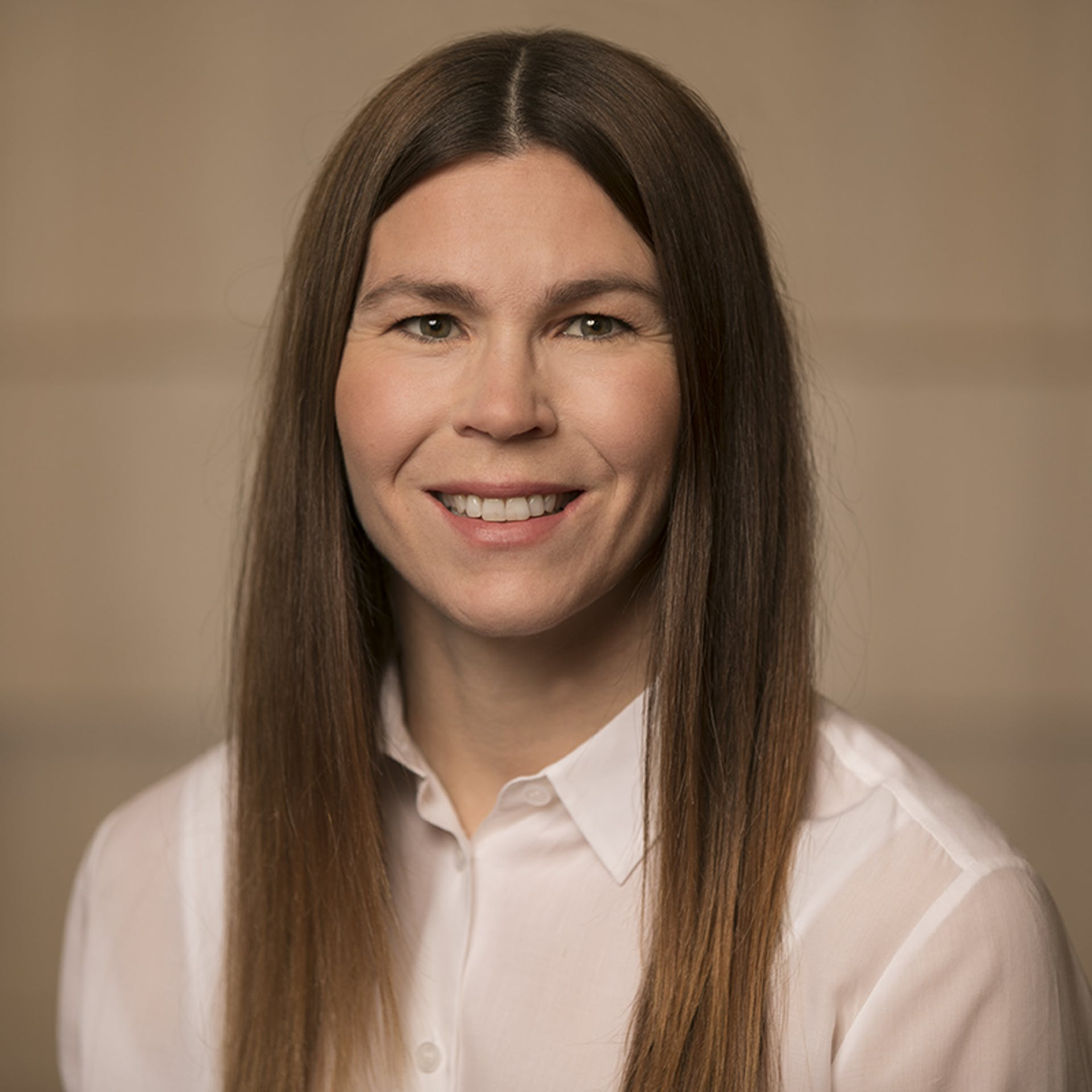 Stella H. Ólafsdóttir