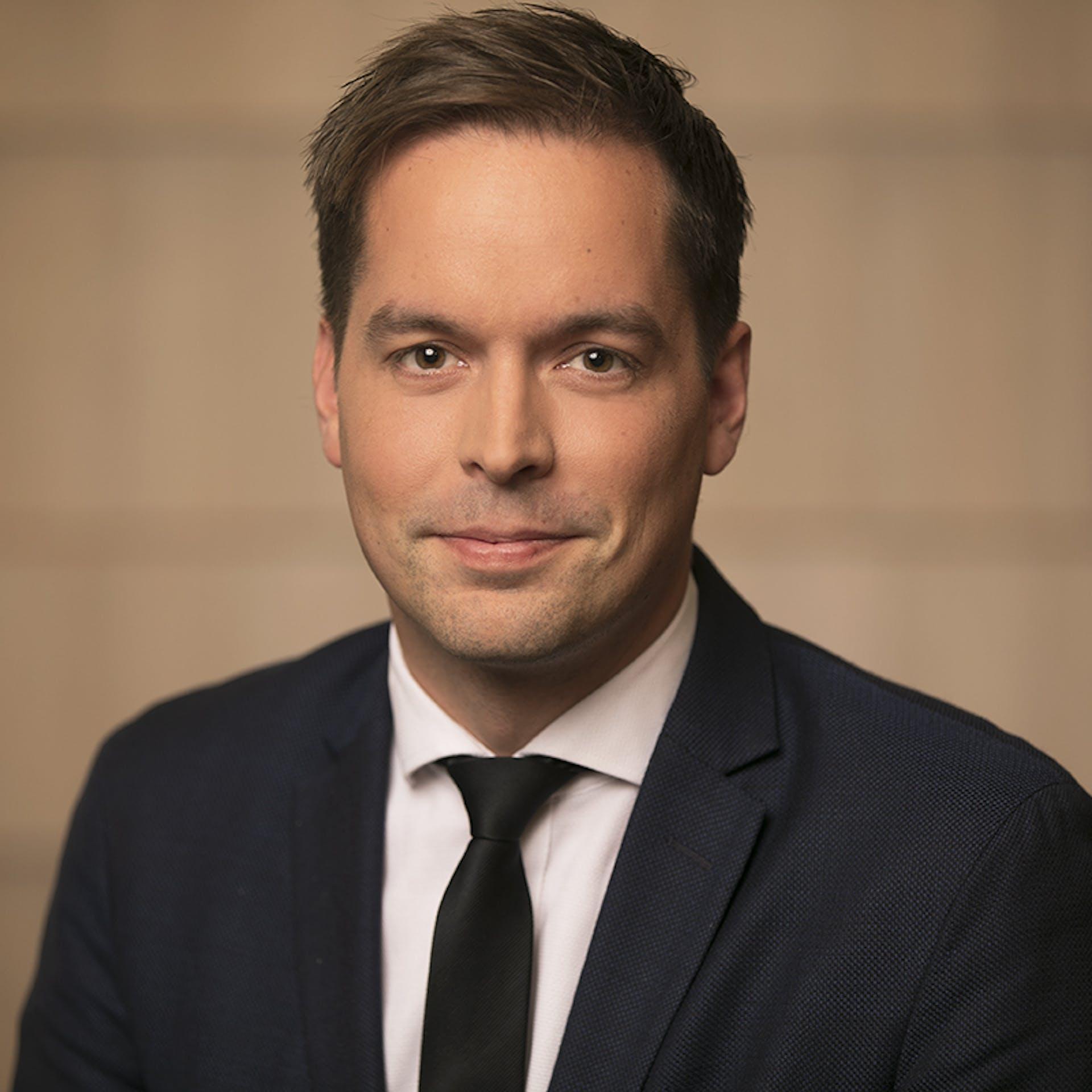 Jan Erlingsson