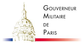 Gouverneur Militaire de Paris