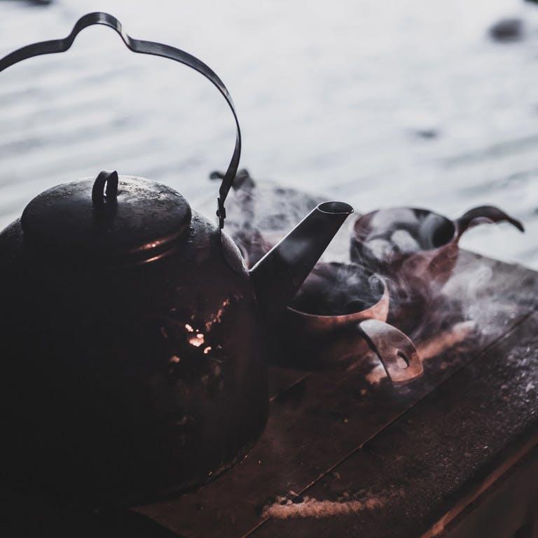 Experiencias gastronómicas en Laponia