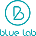 """[{""""type"""":""""heading3"""",""""text"""":""""Blue Lab, carrefour des innovations"""",""""spans"""":[]}]"""