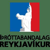 Merki Íþróttabandalags Reykjavíkur
