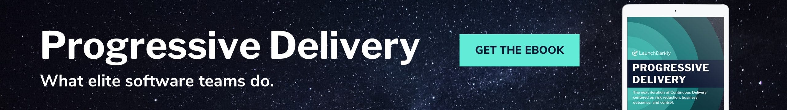 Progressive-Delivery-ebook-blog-post-ad-1
