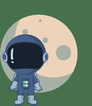 ToggleMoon